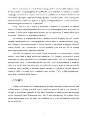 Pag 6