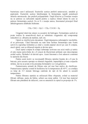 Pag 48