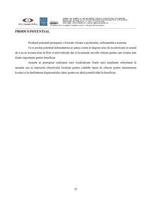 Pag 35