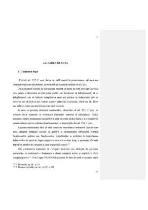 Pag 244