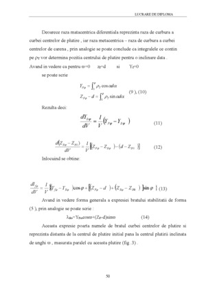 Pag 115