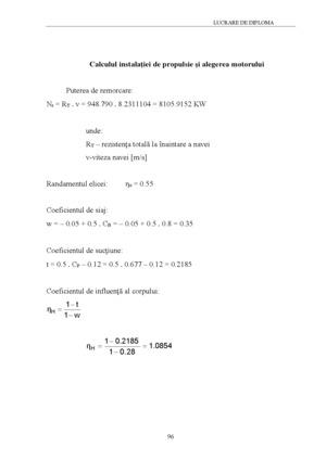 Pag 165