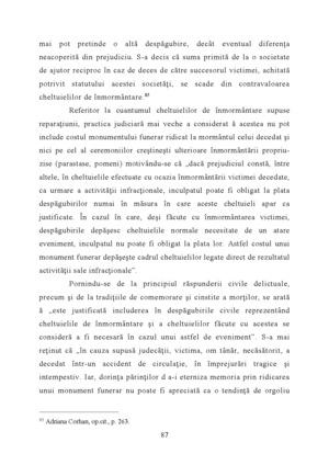 Pag 102