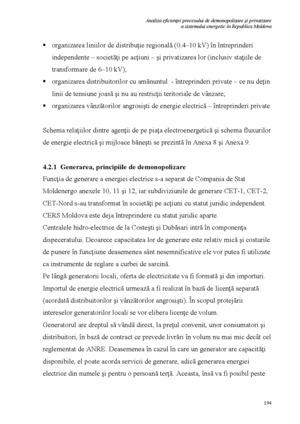 Pag 105