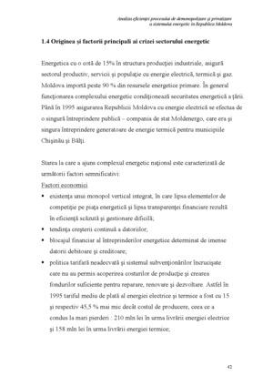 Pag 176