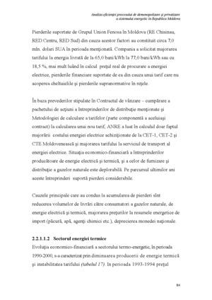 Pag 222