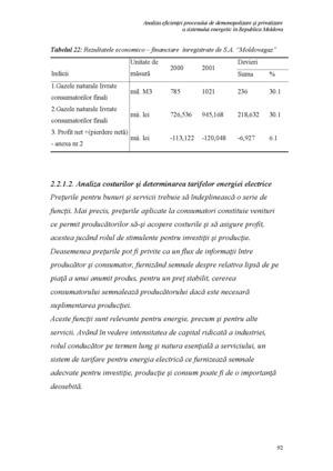 Pag 231