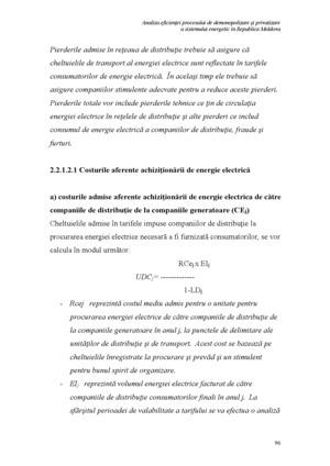 Pag 235