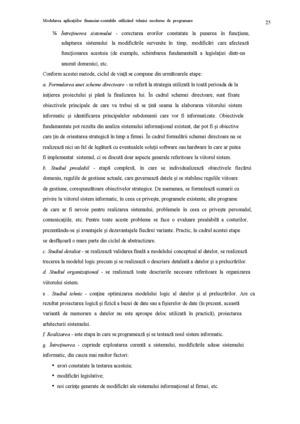 Pag 153