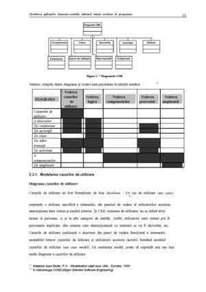 Pag 184