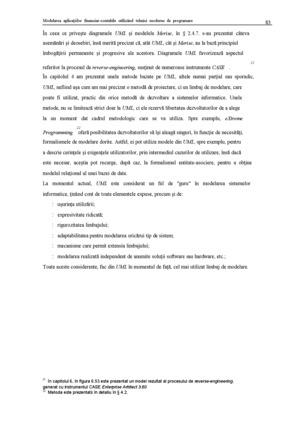 Pag 217