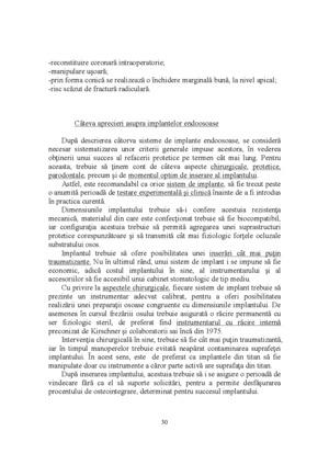 Pag 26