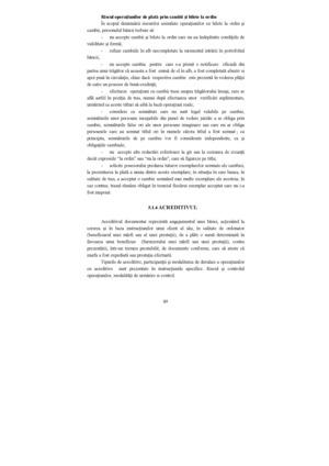 Pag 138