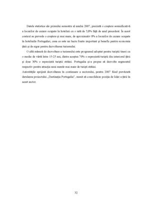 Pag 25