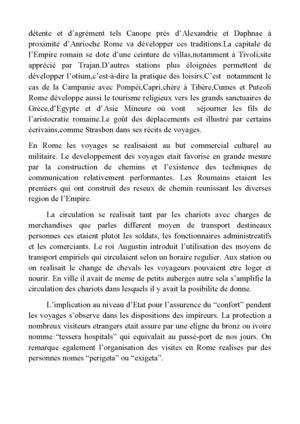 Pag 11