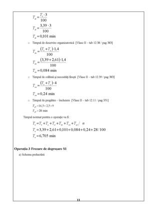 Pag 2