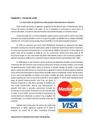 Https www.bancatransilvania.ro credit-online